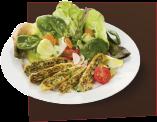 maulies-salade-pack