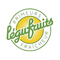 legufruits