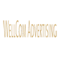 WellCome Advertising
